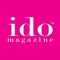 ido magazine | Social Profile