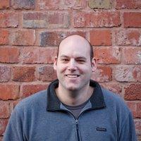 Steven Jones | Social Profile