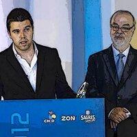 Nuno Travassos | Social Profile