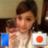@aki1973