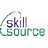 @SkillSource1