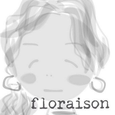 フロレゾン | Social Profile