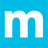 Twitter result for Maplin from maplintweet