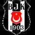 Beşiktaş Haber's Twitter Profile Picture