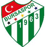 Bursaspor Haber  Twitter Hesabı Profil Fotoğrafı
