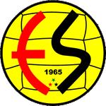 Eskişehirspor Haber  Twitter Hesabı Profil Fotoğrafı