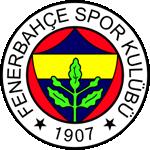 Fenerbahçe Haber  Twitter Hesabı Profil Fotoğrafı