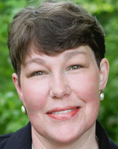 Dr. Pamela Reilly Social Profile