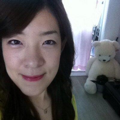 김샹 | Social Profile