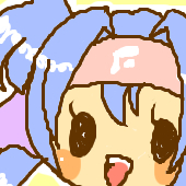 のん@やっぱりルカちゃんが好き Social Profile