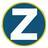 @Zoondy_com