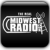 @MidwestRadio_FM