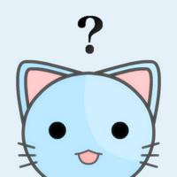 れう@にゃははクラスタ@もふもふ | Social Profile