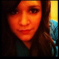 Dani Morris | Social Profile