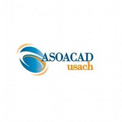 Asociación de Académicos USACH