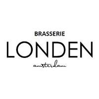 BrasserieLonden