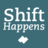 The profile image of Shift_Happens_