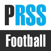 Football PRSS | Social Profile