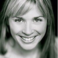 Joanna_Beerman