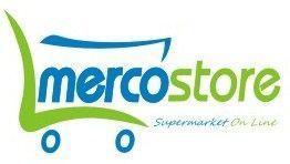 Mercostore.cz
