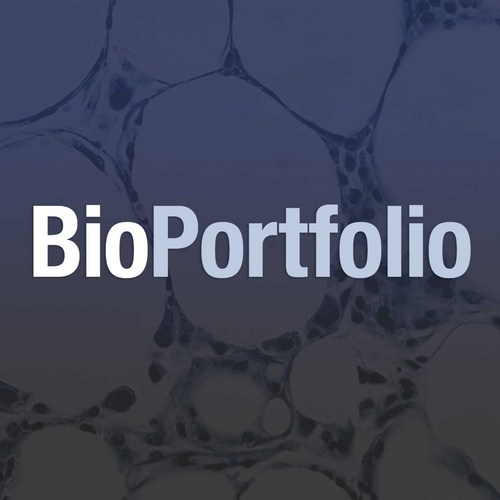 The profile image of Fertility_bio