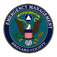 Brevard EOC | Social Profile