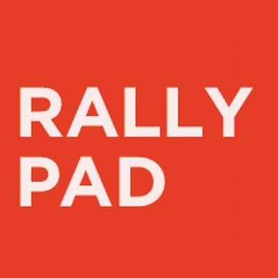 RallyPad | Social Profile