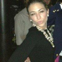 Nena Puig   Social Profile