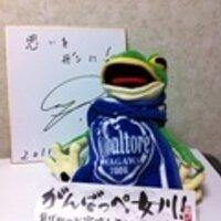 tensyukaku31 | Social Profile