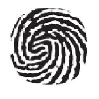 BiometricUpdate