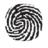 @BiometricUpdate