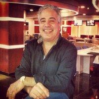 Fernando A Hasbun | Social Profile