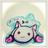 The profile image of SKCmisyakoo