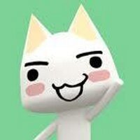 駄菓子菓子@看取るスレ(二代目) | Social Profile