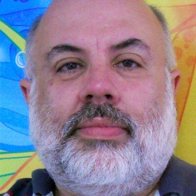 Marcelo Fernandes | Social Profile