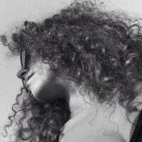 Vanessa J. Anton | Social Profile