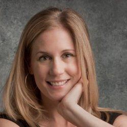 Beth Engelman | Social Profile