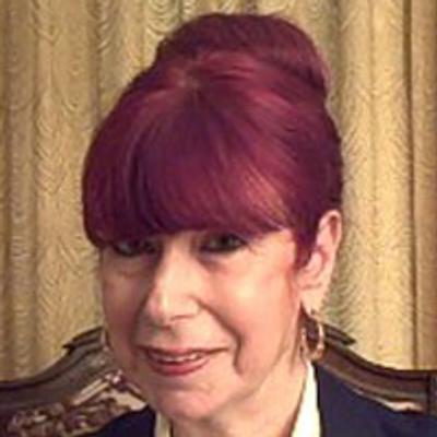 Roz Fruchtman | Social Profile