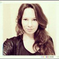DanielleHugen
