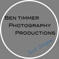 ben_productions