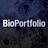 BioPortfolioLeukemia