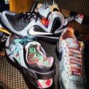 Niketeam23