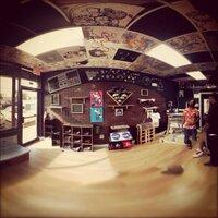 BeL YAiR 40REV3R | Social Profile
