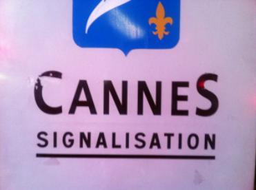 Cannes Film Festival Social Profile
