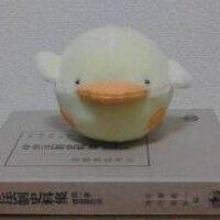 司史生@がんばらない | Social Profile