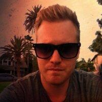 Chadrick Denney | Social Profile