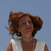 Ilze Berzina | Social Profile