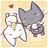 @sora_no_aoi