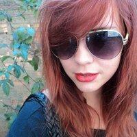 lelele lá em casa q | Social Profile