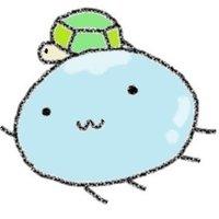 かむ@ぺご | Social Profile